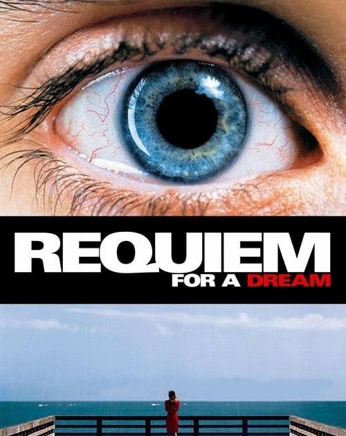 Requiem For A Dream Stream German