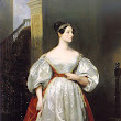Ada Lovelace Gets Star Treatment From Google