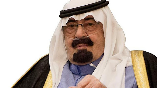 Death of Saudi King Abdullah brings uncertain new era for US in Middle East
