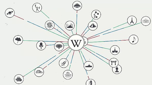 What is Wikipedia Zero? (VIDEO) «  Wikimedia blog