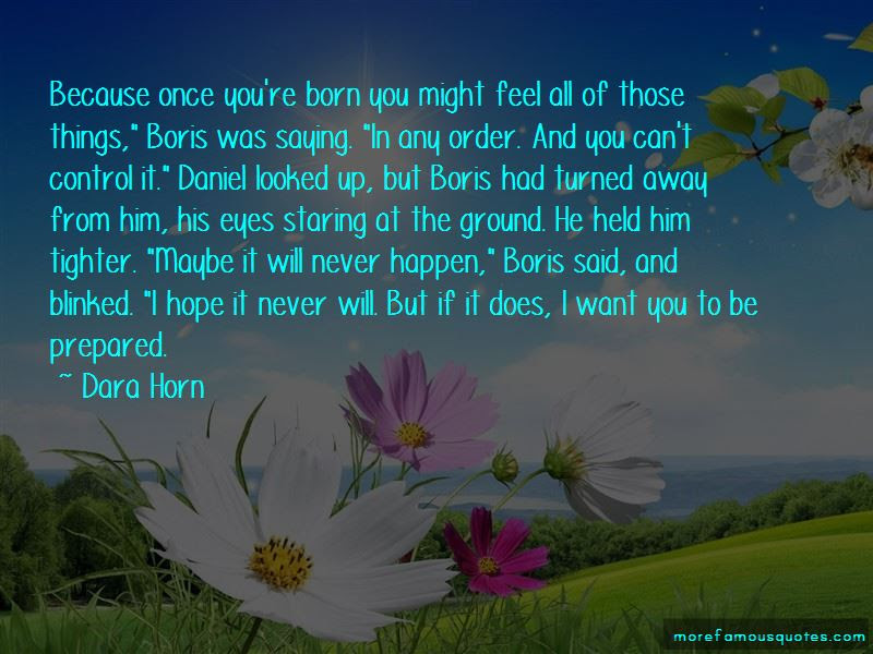 I Hope You Will Be Ok Quotes Top 45 Quotes About I Hope You Will Be