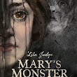 Book Review of Mary's Monster