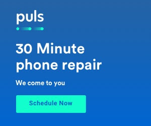 Quick, affordable & certified cell phone repair service at your door. Schedule now!