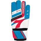 Diadora Mens Euro Gloves - 5