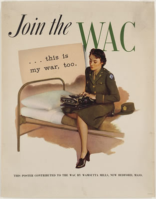 http://warstoriesandveteranshistories.files.wordpress.com/2010/11/wac-recruitment-poster1.jpg