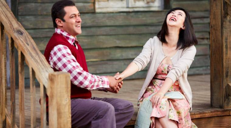 tubelight box office collection, tubelight, tubelight box office, tube light collection, salman khan, kabir khan