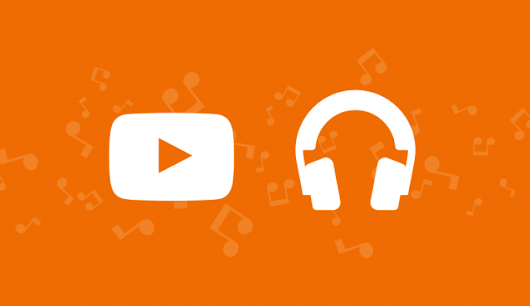 New Google Play Music subscribers can get 4 free months