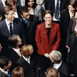 How To Become A Leader You Admire - Lolly Daskal | Leadership