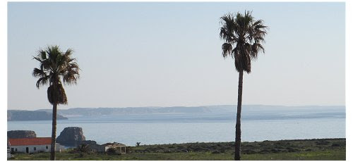 Sagres - Costa Vicentina