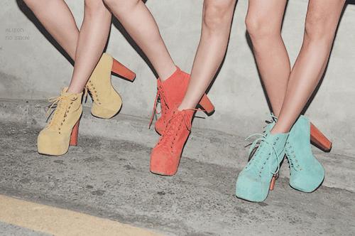 84215a069 ... sapatos-femininos-salto-alto moda-2017-salto-alto
