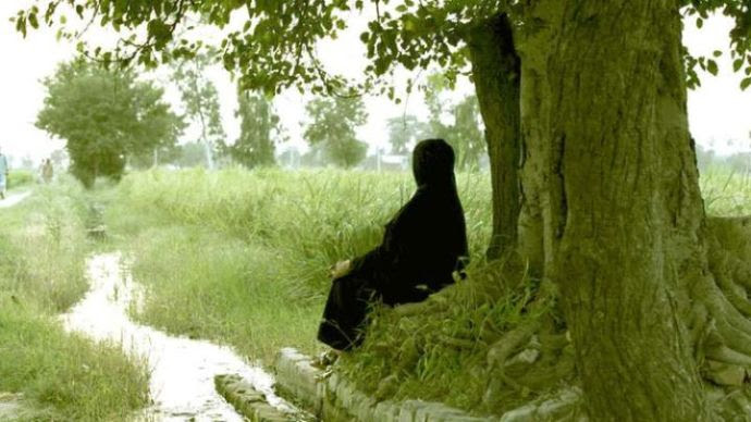 "Sharmeen Obaid Chinoy's Oscar-nominated short documentary ""A Girl in the River"" examines an attempted honor killing in the Pakistani province of Punjab."