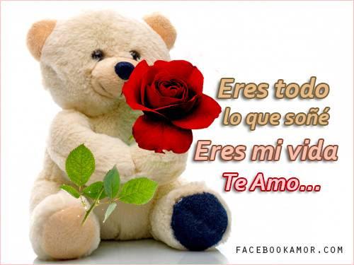 Estados Frases Amor Poner Whatsapp Facebook 7 Imagenes Gratis
