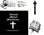Trinity Mount Ministries Design