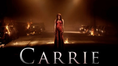 The Blood of 'Carrie'  |  Bitch Flicks