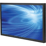 """Elo 3243L 32"""" Open-frame LCD Touchscreen Monitor - 16:9 - 8 ms - IntelliTouch Plus - 1920 x 1080 - Full HD - 16.7 Million Colors - 3,000:1 - 500 Nit -"""