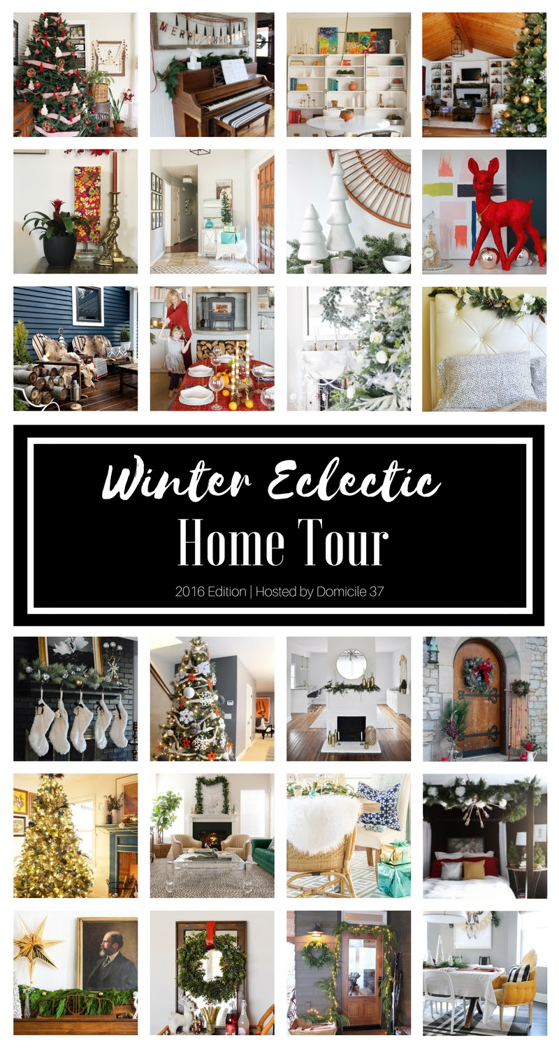 winter-eclectic-home-tour-2