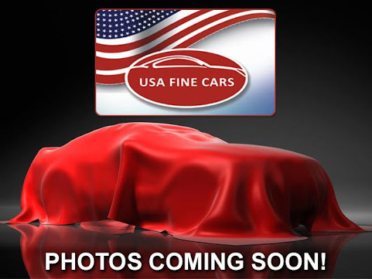 Used 2006 Dodge Grand Caravan SXT for Sale in Naples FL 34104 USA Fine Cars
