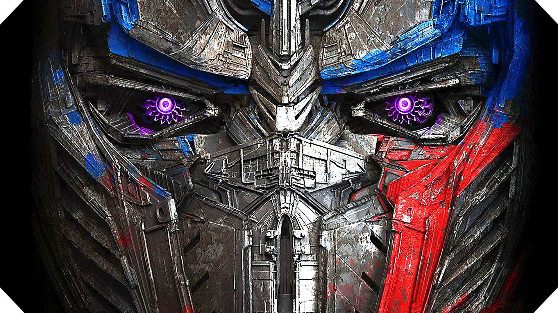 Optimus Prime Transformers The Last Knight Wallpaper Movies And