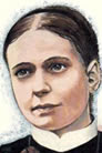 Savina Petrilli, Beata