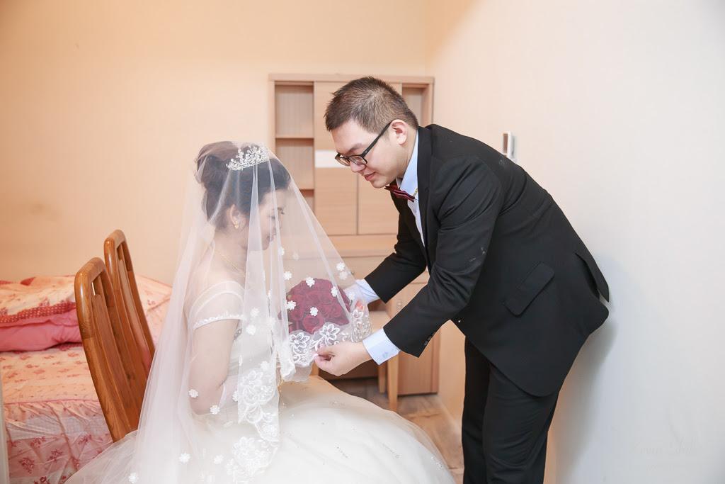 中和晶宴婚禮攝影-婚宴_017