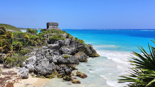 13 Tulúm recommendations for your next visit| Mayan Peninsula