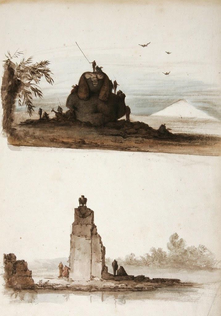 Charles Frederic Soehnee - 6