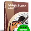 Write down your songs with Guitar Tab and Notation Software! Win with GOTD!