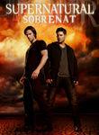 Supernatural: Temporada 1 | filmes-netflix.blogspot.com.br