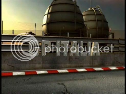 Previo Italia 2009