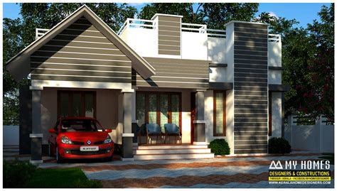 kerala vasthu technique  kerala homes house vasthu ideas