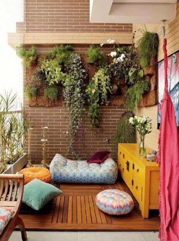 Small-Balcony-Garden-ideas-10