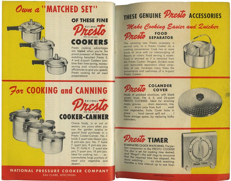 Presto cooker_in.bk_tatteredandlost