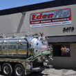 How to Identify Septic Issues | Edenflo Pump Truck Services