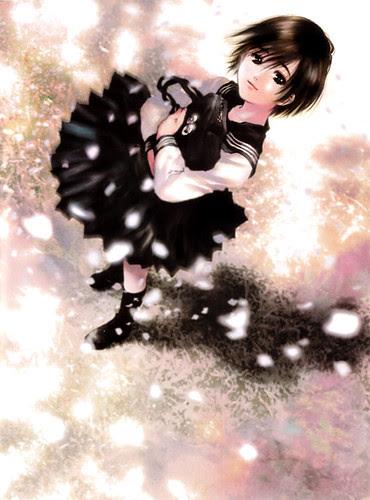 POPGO_Haruhiko Mikimoto_innocence_99