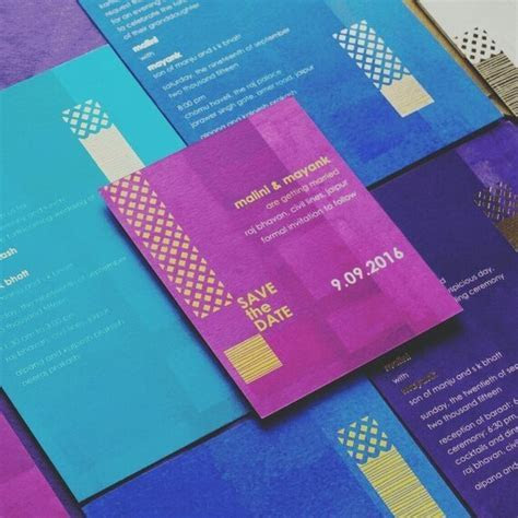 How good is the wedding card business in Delhi?   Quora