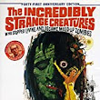 The Incredibly Strange Creatures Who Stopped Living and Become Mixed Up Zombies (1964)