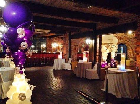 historic maxwell room reviews miami venue eventwirecom