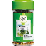 Jarden Home Ball Mixed Pickling Spice - 1.8 oz bottle