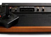 Article: Atari Turns 40 Today