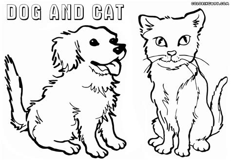 cat  dog pictures  colour driverlayer search engine