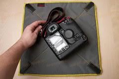 Camera Strap_010