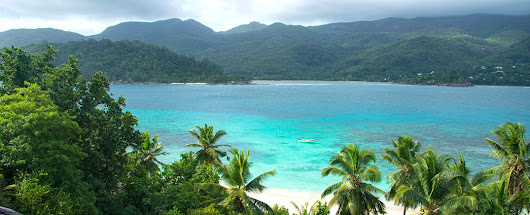 Discovery Tours & Activities - Discover Top Things to do in Seychelles!