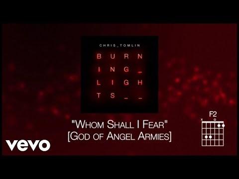 Daniel Choy: Whom Shall I Fear – Chris Tomlin @ 2012. G Chord ...