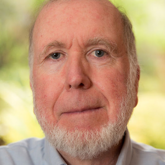 Kevin Kelly: The Next 30 Digital Years - The Long Now