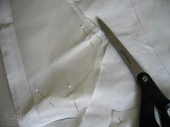 silk :: silkekjoler #2
