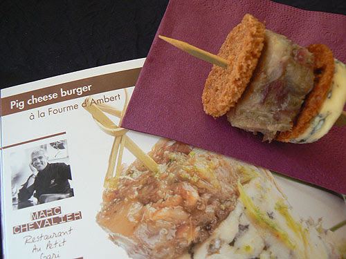 pig cheese burger.jpg