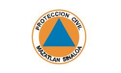 proteccion civil,planes de proteccion civil,elaboracion de planes de proteccion civil,plan interno de proteccion civil,cursos de proteccion civil,constancia dc3, dc4, dc5,manuales de proteccion civil