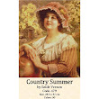 Gobelin Tapestry Kit Country Summer by Emile Vernon