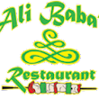Ali Baba's Restaurant l Experience Authentic Middle Eastern Cuisine in Ann Arbor, Michigan!