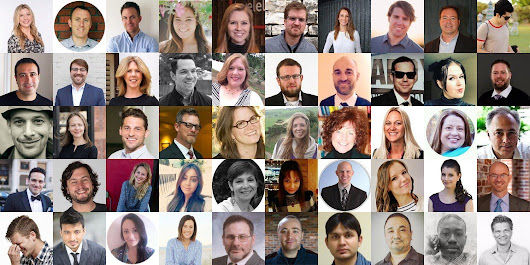 50 Experts Reveal the Best B2B Marketing Strategies in 2017